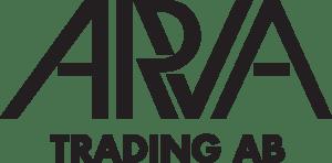 Arva Trading